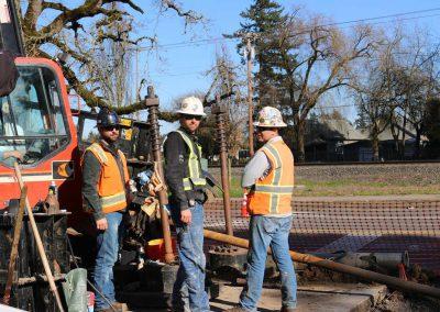 Rail-Road-Drill-Crew1